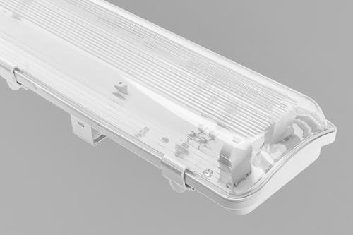 Технические и промышленные традиционные светильники