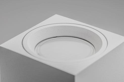 Elementy I Akcesoria Oświetleniowe Gtv Znajdź Produkty