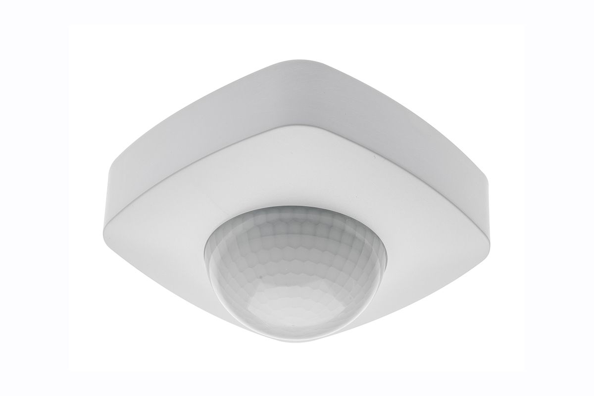 Products - Motion sensor CO-1 - GTV