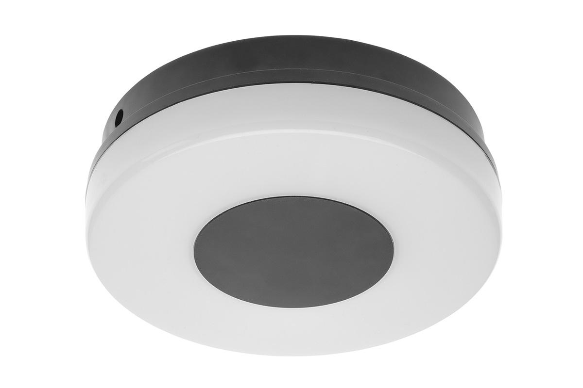 Oprawa LED TWIST