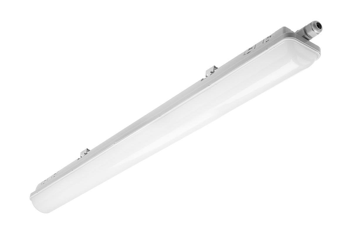 Oprawa hermetyczna LED BERGA