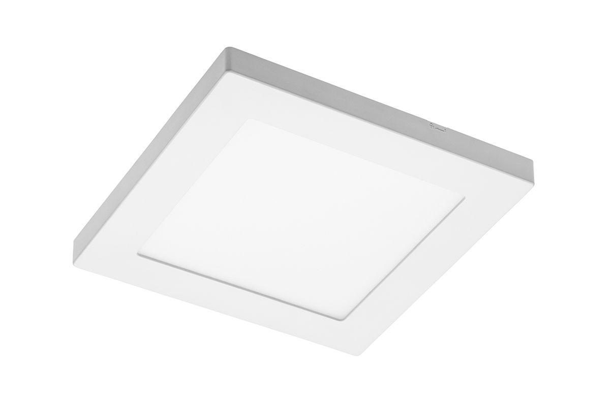 Oprawa LED MOZA