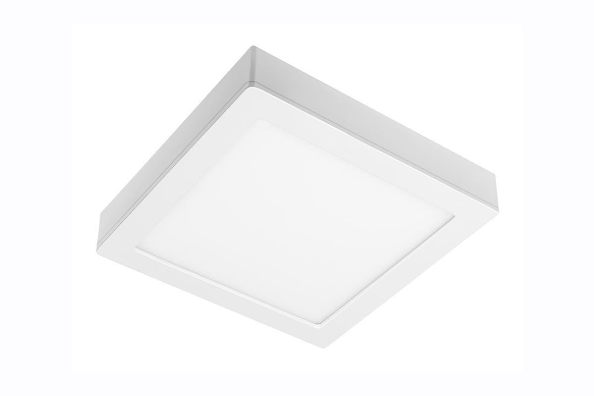 Oprawa LED SAMBA 2w1 KW