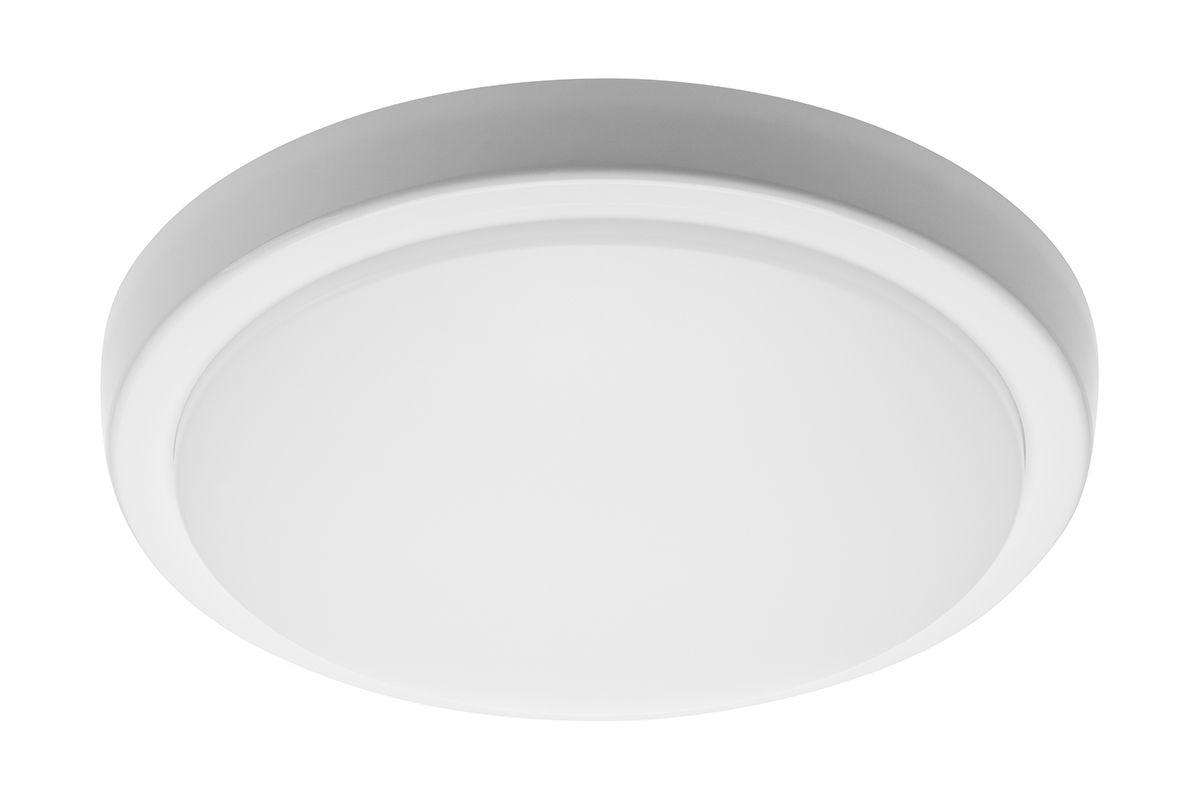 Plafoniera MOON LED