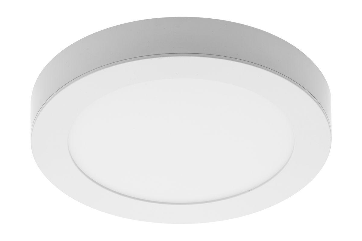Oprawa LED SAMBA 2w1 OK