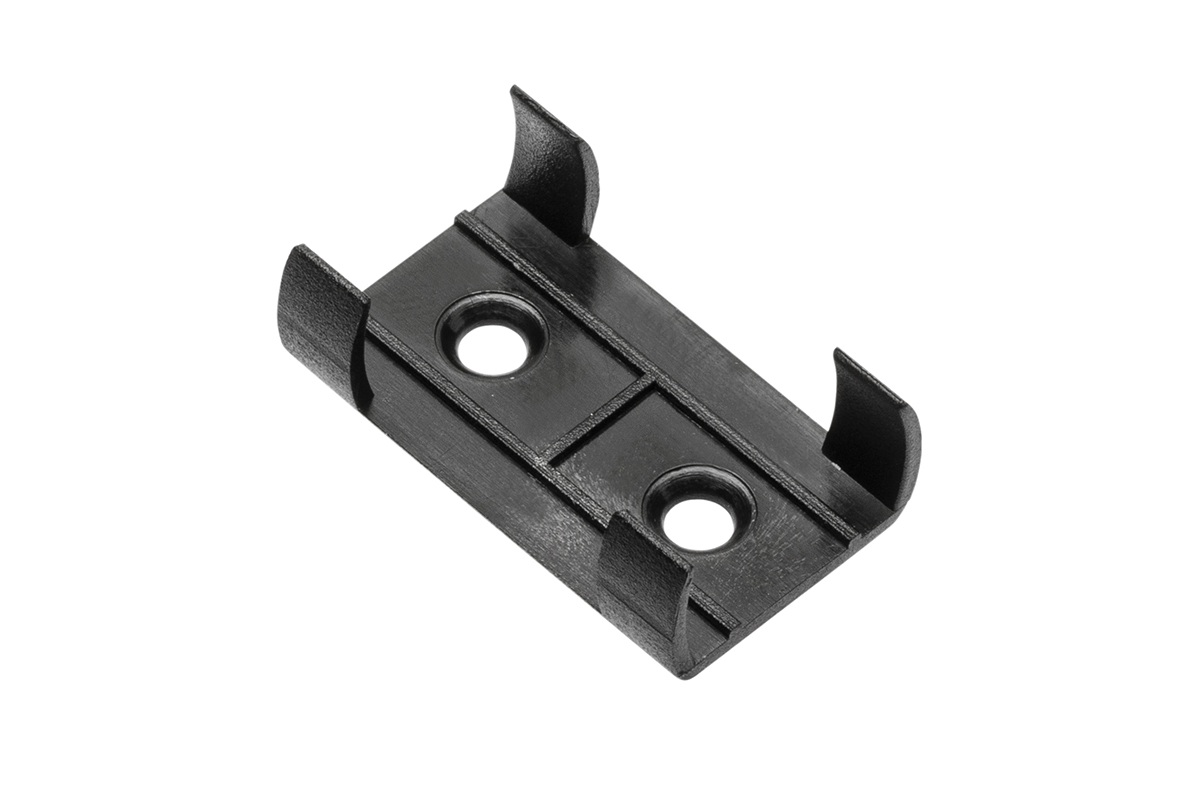 Adapter do włacznika 3 w 1