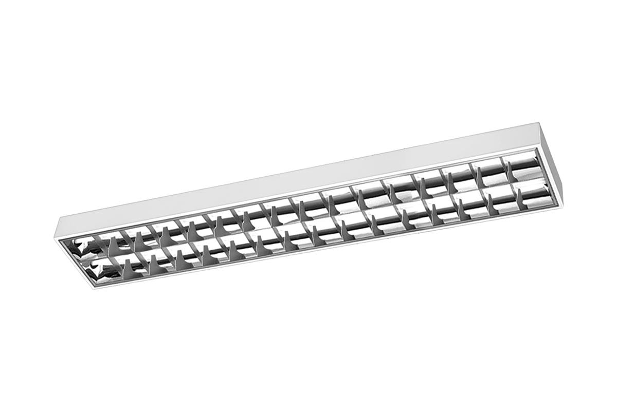 G-TECH LED fixture RASTRO