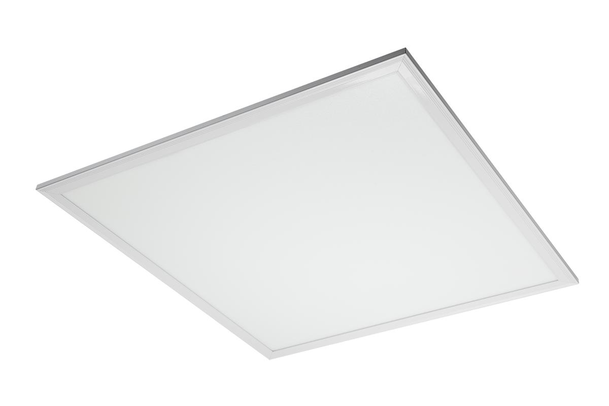 G-TECH Panel LED 40W