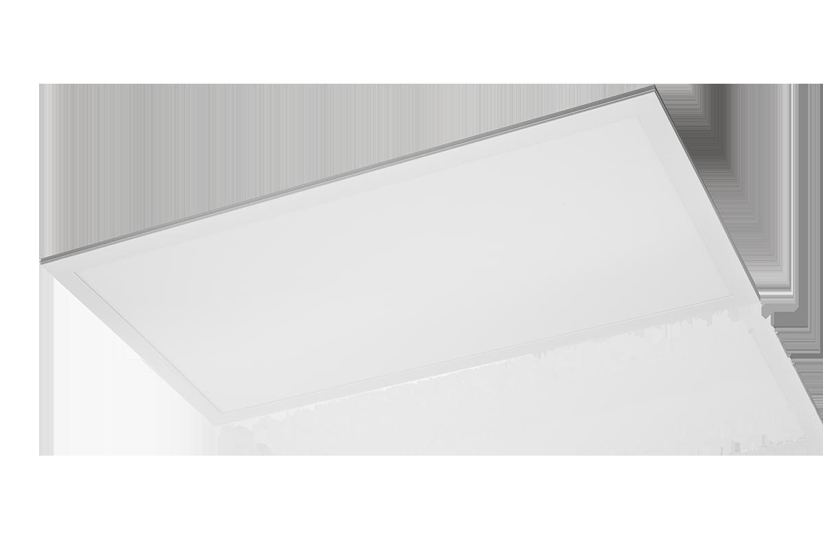 G-TECH Oprawa LED 40W