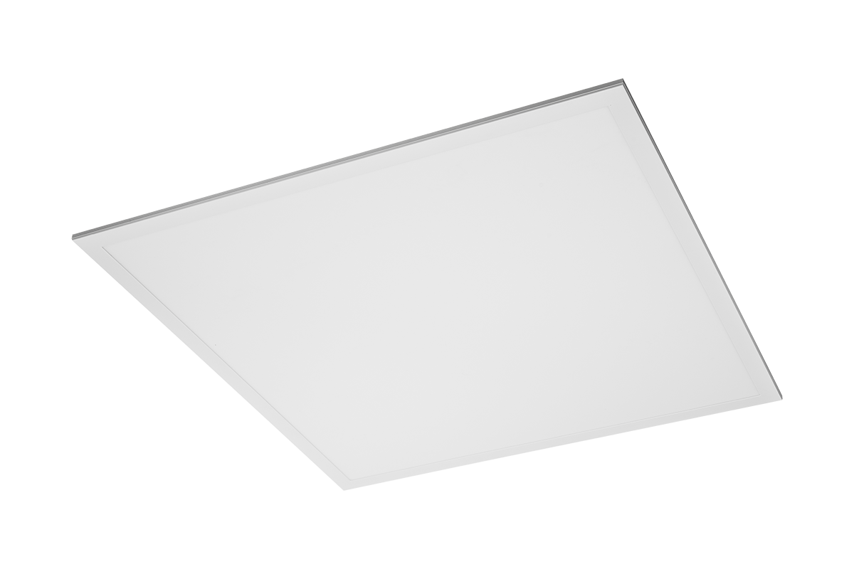 Panel LED ELZA