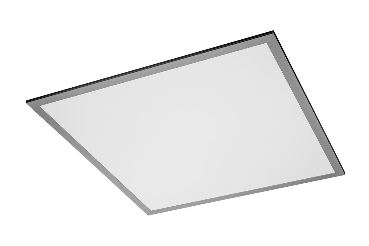 Panel LED GALAXY UGR