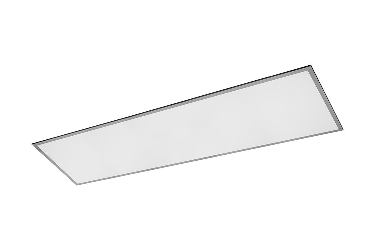 Panel LED GALAXY