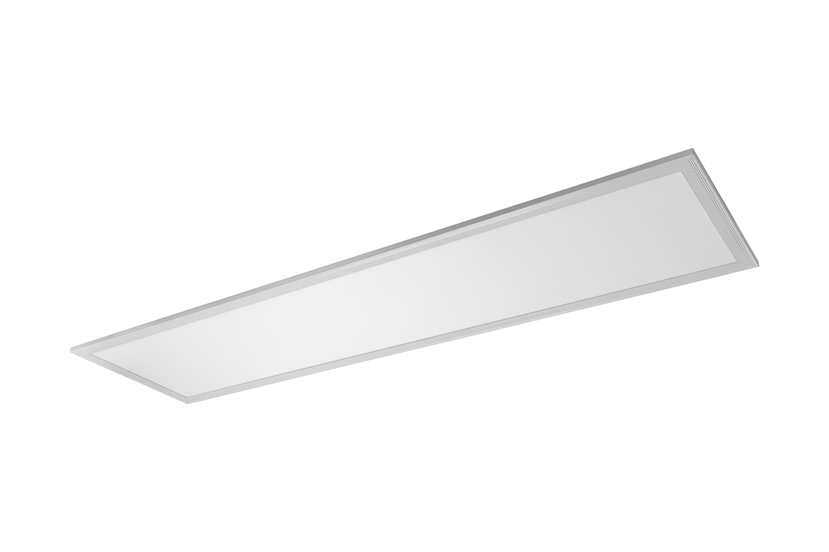 Panel LED MASTER