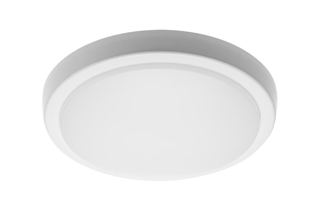 Ceiling fixture MOON LED