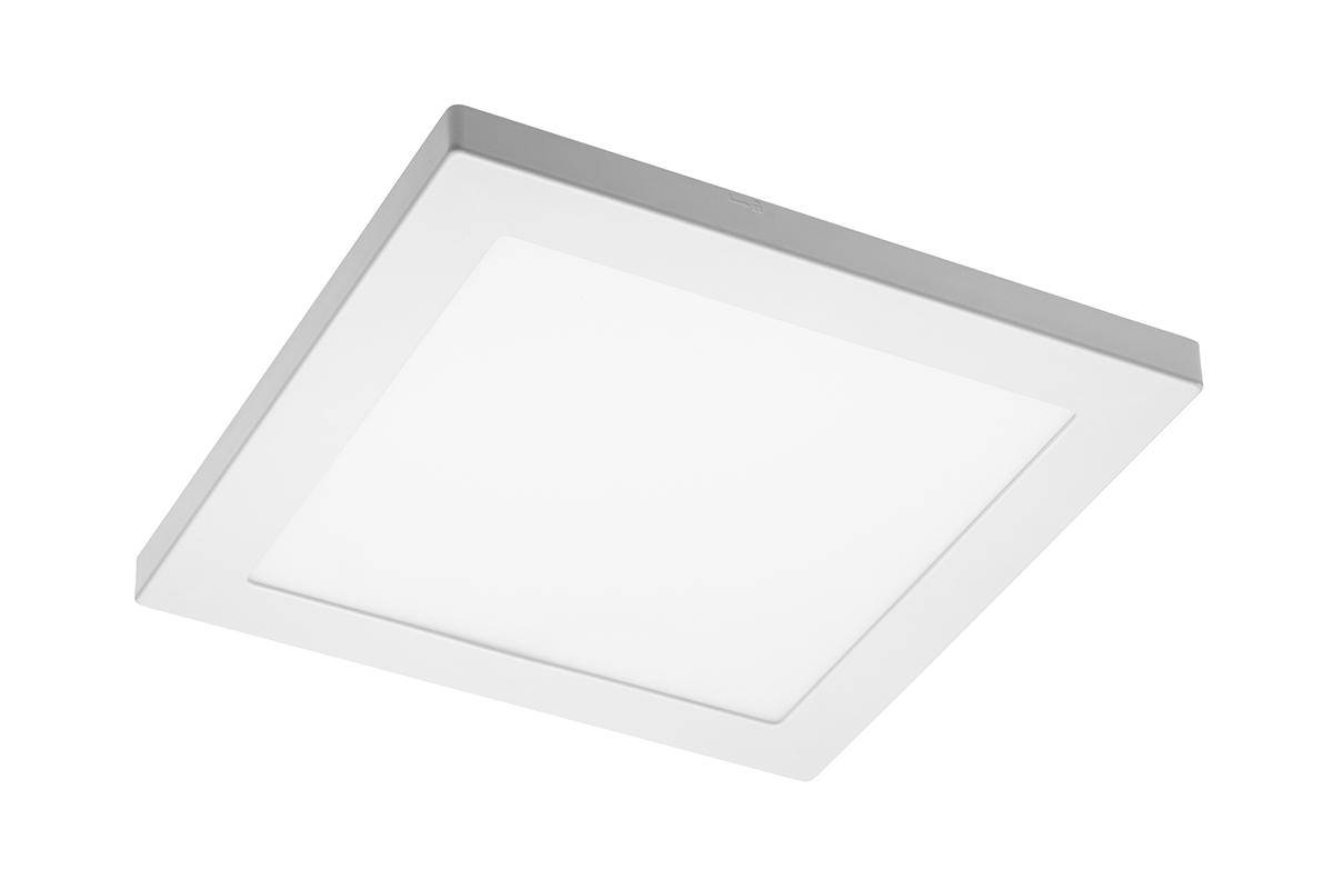 LED fixture MOZA KW