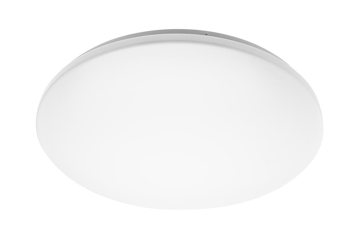 Ceiling fixture SATURN LED