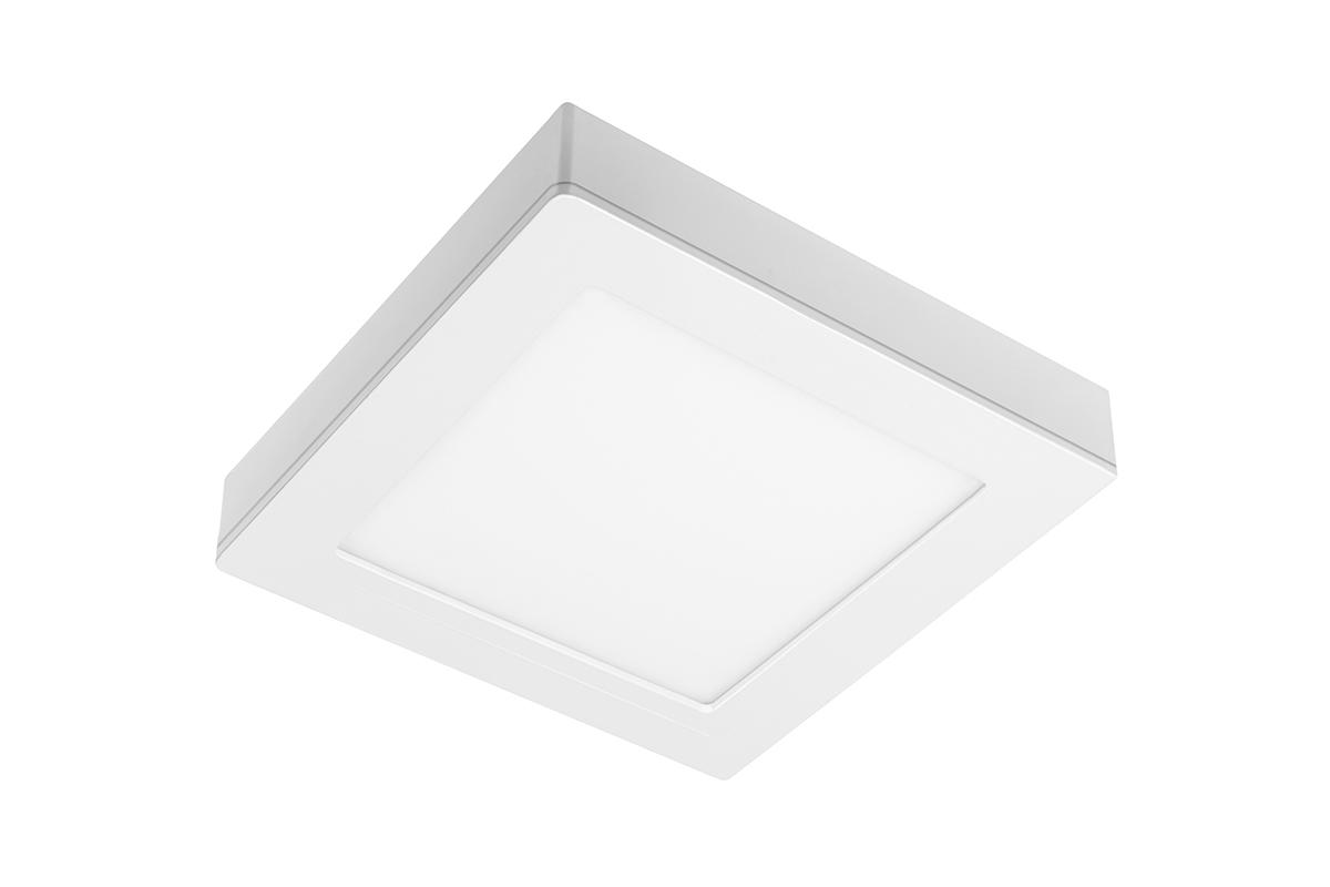 LED fixture SAMBA KW