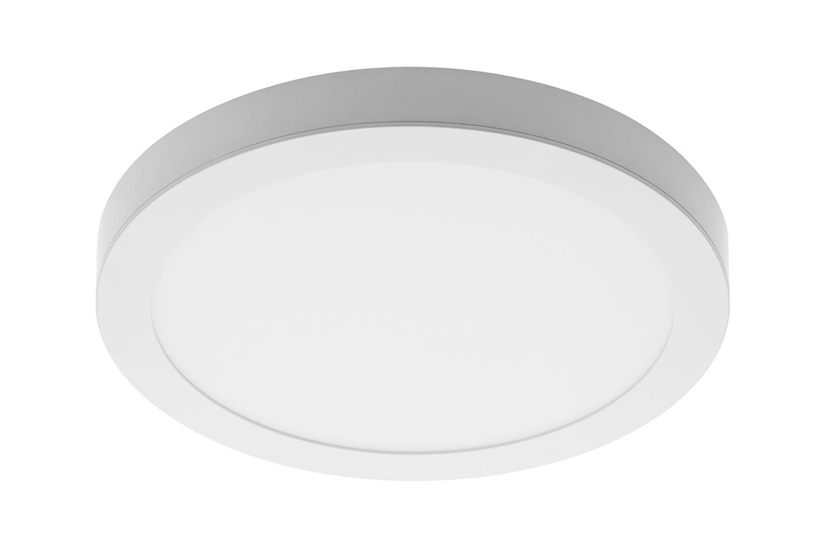 LED fixture SAMBA OK