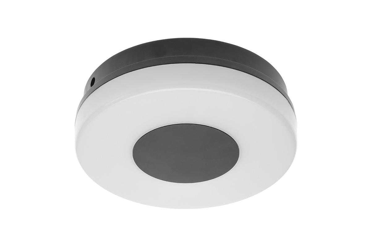 LED fixture TWIST