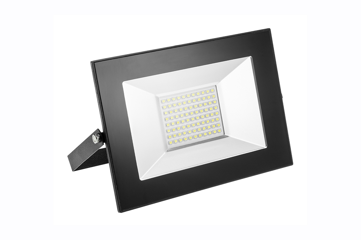 G-TECH LED floodlight