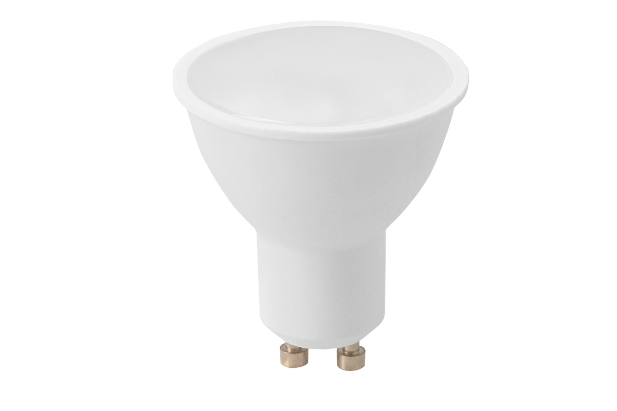 G-TECH LED lamp, 3W