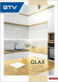 Profile GLAX