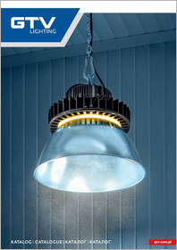 Electric and lighting <br /> products catalogue 2020