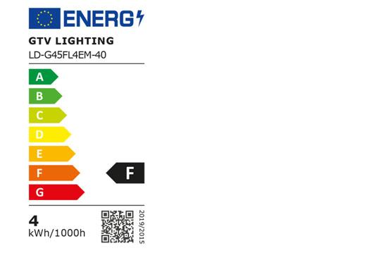 Sub menu etykiety energetyczne 2