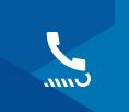 Kontakt telefon