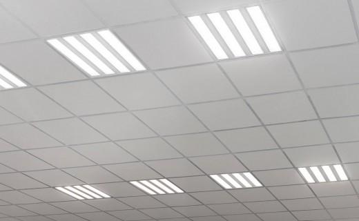 Zaświadczenie EMC dla oprawy LED Verona