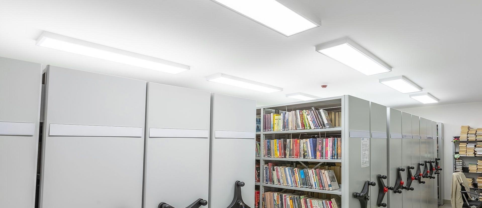 Biblioteka Racibórz #5